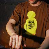 DJ Vapour - Oct 2011 Studio mix - The Remix Mix