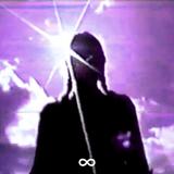 Sensi Affect - Skunk Sex mixtape
