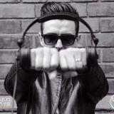 DjWoody [Urban DJs] - Pop-Rock Live Mix