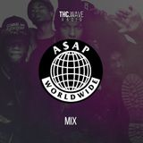 Episode 37 | A$AP Mob Mix