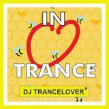 DJ Trancelover IN Trance 2012 session 21