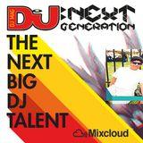 Rickydan Live - Episode #08 | Dj Mag Next Generation