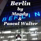 Berlin by Magdy & Pascal Walter