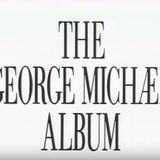 LISTEN WITHOUT PREJUDICE AN INTERVIEW WITH GEORGE MICHAEL