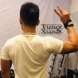 TungXiang_Mix47_Gotta Be You
