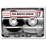 LF Mixtape de Rui Brito Jorge