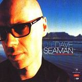 Global Underground-016 Dave Seaman-Cape Town-CD1