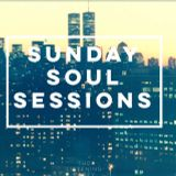 Sunday Soul Session 8-7-16
