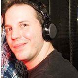 Stephan B - Tech-Nology 01 for Mixcloud