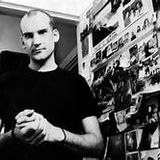 Vinyl Hours Radio interview with Ian MacKaye (Fugazi, Minor Threat, The Evens) 2008 at KUCR studios