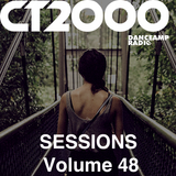 Sessions Volume 48
