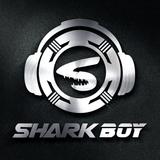 Nhạc Phòng Bay (Vol7) - Kẹo Thiên Đường Phan Hồng - Tặng Sinh Nhật Lương Mậm - DJ Shark Boy