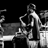 Best of Worldwide Festival: Shabaka & The Ancestors // 27-07-17
