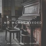 No Words Needed 02 w/ Tom Misch, Gofrilab, Bonobo, Mo Kolours, Teebs and more