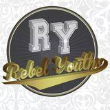 OLD IS BETTA MIXTAPE (MiniMix30min) [Rebel Youths Crew] 90's