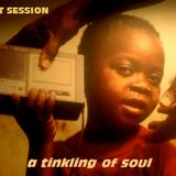 MT SESSION - a tinkling of soul