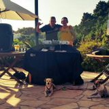 Kike Henriquez B2B FernandGovea @ Fish & Tonic (Ibiza) Kike Henriquez's Birthday Deep After Party