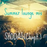Summer Lounge Mix
