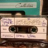 Tempi Duri Aprile 1993 DJ FABRI feat Treble Mc & Soul Boy 2Part