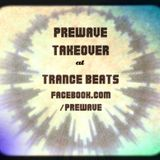 Trance Beats 105 | PreWave Takeover