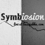 Symbiosion - Crossbreed FacebookLive Madness 11.April.2017