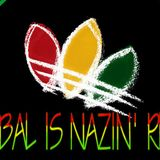 2015 Impasibal is Nazin' Reggae