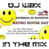 DJ_Wax_-_In_The_Mix_For_Trendy_FM_Retro_House_Day_(26-08-2017)
