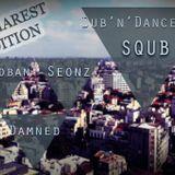 Dub'n'Dance#16(Bucharest Essential)