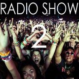 COUNTA - Radio Show #2