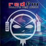 Red FM Remix 10/9/2011 set 2