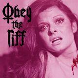 Obey The Riff #91 (Live at Villa Bota)