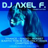 DJ Axel F. - TIOOH (Chapter 07 - Under Water)