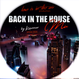 Back in the house MIX