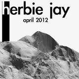 herbie jay april 2012 mix