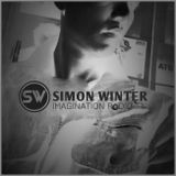 Simon winter - presents imagination radio #170 [22 November 2017]