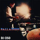 Ciso @ Palladium (Vicenza) - saturday 27.06.1998