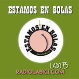 Estamos en bolas 8 05 2016 en Radio Labici