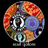 Soul Galore