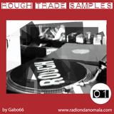 Rough Trade Samples Vol.01