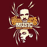 2004-09-23 - Laurent Garnier & Jeff Mills - 'Music - Expect The Unexpected' Tour @ Radio Eins