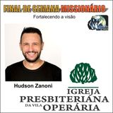 19-06-2016_Fortalecendo a visão_Hudson Zanoni