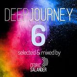 Deep Journey 6