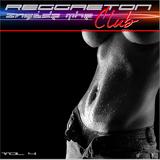 Reggaeton Inside The Club Vol. 4