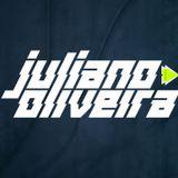 SET JULIANO OLIVEIRA
