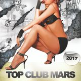 TOP CLUB MARS 2017