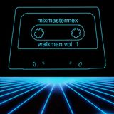 walkman vol.1