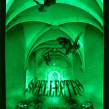 scellectro apartment show 20(mixed by dj scelletor  16.03.08)