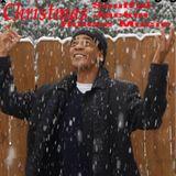 Christmas Soulful Jackin House Music