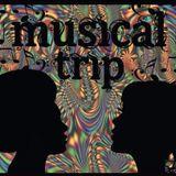 MusicalTrip-015-01