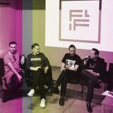 La vie rectangulaire #14 : Comment monter un label indépendant ?